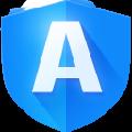MPC AdCleaner(广告拦截软件免费版) V1.1.7652.0923 官方版