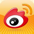 新浪微博 for S60v5 2.6.0