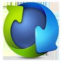 QQ同步助手 for S60 V1.3 塞班版