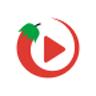 泡椒直播 V1.1 安卓版