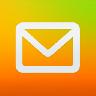 超级EDM营销邮件无限群发机
