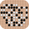 开心五子棋app V14.53.634 安卓版
