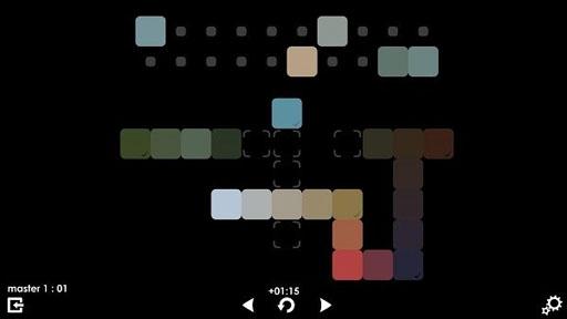 彩独2破解版 V1.0.0 安卓版截图1