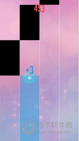 别踩白块儿2无限钻石 V1.1.0.685 安卓版截图4