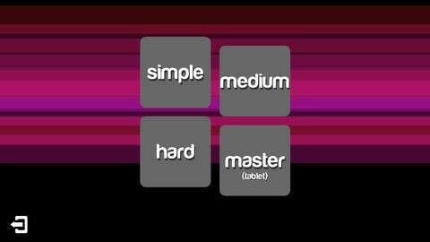 渐变色彩破解版 V1.8.2 安卓版截图1