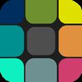 渐变色彩破解版 V1.8.2 安卓版