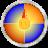 闻道转盘抽奖软件 V3.7.5 标准版