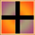 闻道商场照片轮转抽奖软件 V3.6.8 官方版