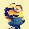小黄人手机主题 V5.8.1 安卓版