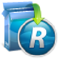 Revo Uninstaller Pro(软件卸载工具) V3.2.1 官方多语版