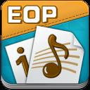EOP人人钢琴谱 V1.3.10.25 官方版