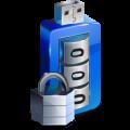 U盘内存卡批量只读加密专家 V1.13 官方版