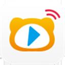 TT直播 V1.0.8 安卓版