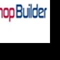 123phpshop开源电商系统 V1.4 官方版