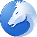 小黑马系统重装大师 V5.5.0.0 官方绿色版