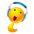 IS语音手机版 V3.3.6.07021 安卓版
