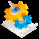 财易设备管理软件 V3.68 官方最新版