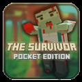 幸存者任务破解版 V1.3 安卓版