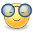 我爱QQ记牌器 V4.04.505 官方最新版