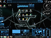 电脑桌面软件哪个好 桌面美化管理软件推荐