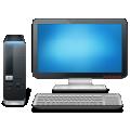 U盘超级加密3000 V7.39 试用版
