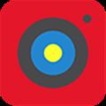 微录客 V5.0.0 安卓版