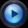 夜夜撸种子搜索看片神器 V6.0 免费版