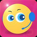 9158美女视频聊天app V2.5.7.1 安卓版