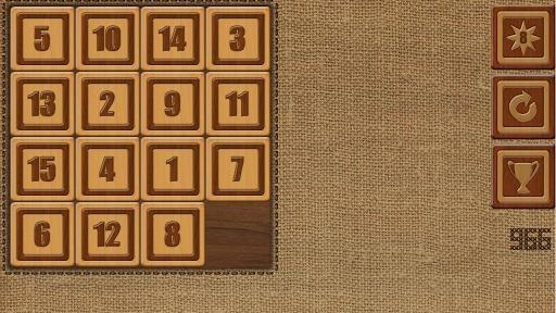 大麦拼图破解版 V1.11 安卓版截图3