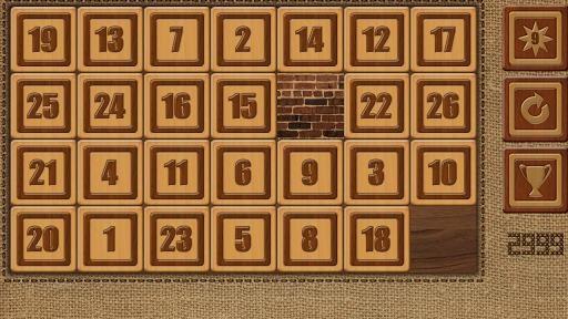 大麦拼图破解版 V1.11 安卓版截图4