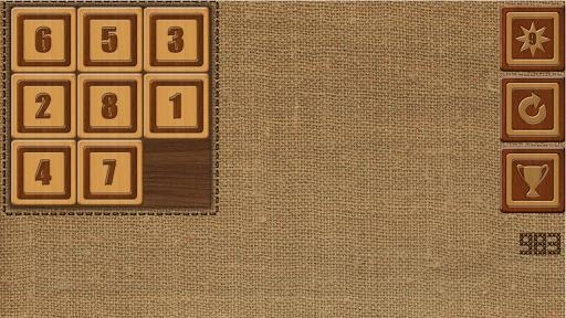 大麦拼图破解版 V1.11 安卓版截图2