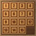 大麦拼图破解版 V1.11 安卓版