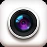 时光相机 V1.8.0 安卓版