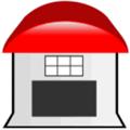 财易合同管理软件 V3.68 官方版