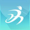 去运动App V3.0.1 安卓版