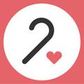 衣见如故 V2.1.2 苹果版