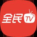全民TV弹幕助手 V1.0 官方版