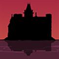 逃离方块锈色旅馆破解版 V1.0.0 安卓版