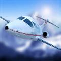 飞越瑞士阿尔卑斯山破解版 V1.4 安卓版