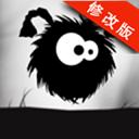 蹦跶蹦跶游戏无限金币版 V1 安卓版