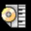 校园音乐播放系统 V1.3 教育免费版