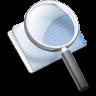 ROST文档相似性检测工具 V6.3.5.93 绿色免费版