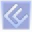 2013国培挂机软件 V1.0 绿色版