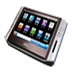 步步高视频学习机 H3 系统卡制作工具 V2.00 官方安装版