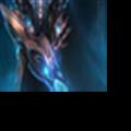 星际争霸2虚空之遗ce修改器 V1.0 最新版