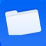 迅雷文件管理 V1.0.3 安卓版