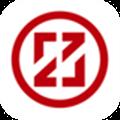 网贷之家 V7.2.5 安卓版