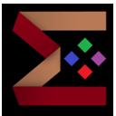 AxMath(公式编辑计算器) V2.5.0.0 绿色免费版
