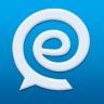 信达通讯录 V2.4.6 安卓版