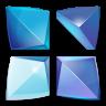 Next桌面 V3.23 安卓版
